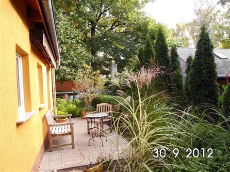 terrasse im winter nutzen bildergalerie ferienhaus 5269 ferienhaus am s 252 d 246 stlichem