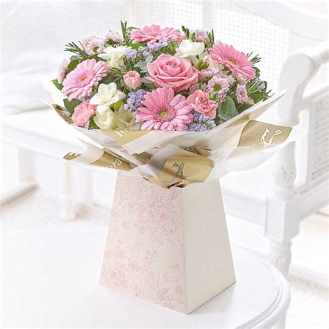 Flowers Delivered Today by Same Day Flower Delivery Flowers Delivered Today