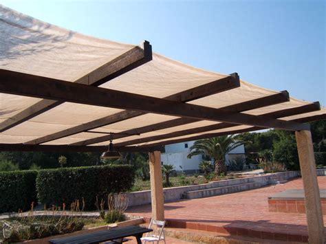 produzione gazebo coperture in rete scale in legno produzione e vendita