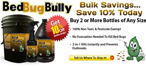 bed bug supply coupon natural cleaning products that infuse wellness
