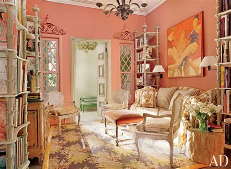 new orleans home tour a 1840 s home with impeccable style