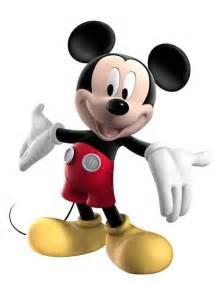 universo disney mickey mouse tudo come 231 ou com ele