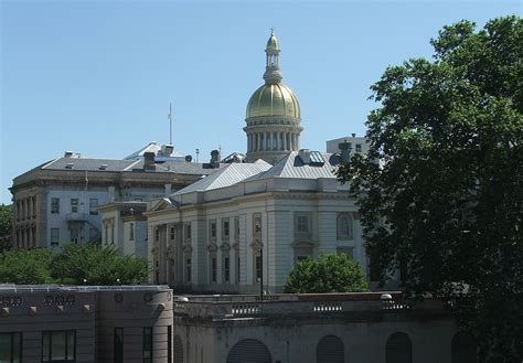 state house news file new jersey state house jpg wikipedia