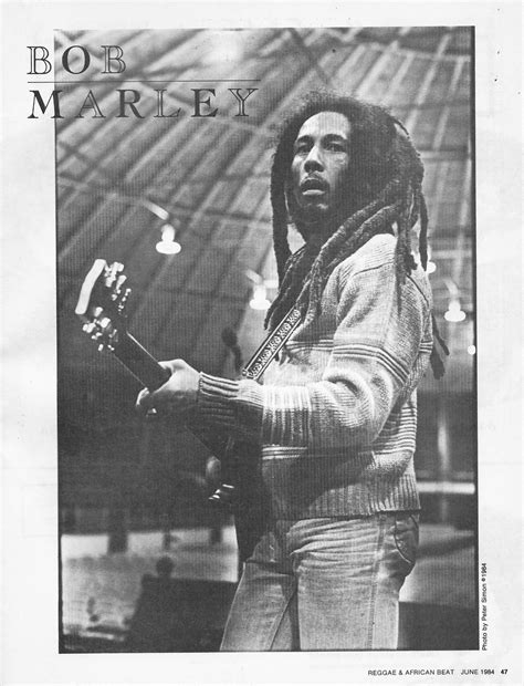 bob marley biography pdf free download afropop worldwide best of the beat on afropop in