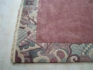 tibeter teppiche tibeter teppich konstanz markt de 8973151