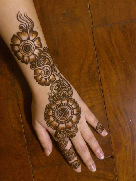 bajuband pattern best mehndi designs for different occasions march 2014