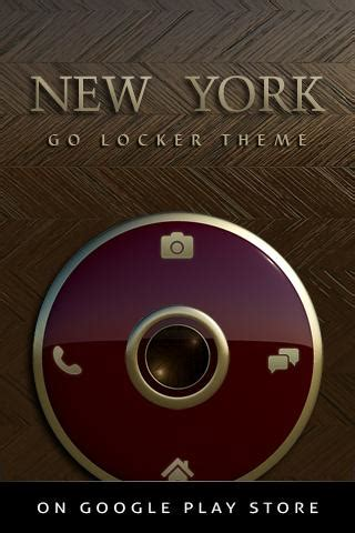 Home Design 3d 1 1 0 Obb by New York Designer Clock Widget V2 20 Apk 187 Filechoco