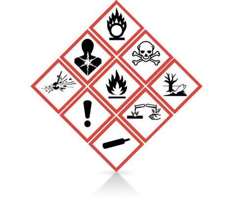 Etiketten Uithoorn by Geostick Uw Specialist Voor Etikettering En Etiketten