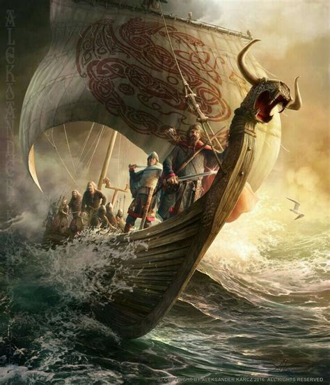 the 25 best viking ship ideas on 25 best ideas about viking on norse