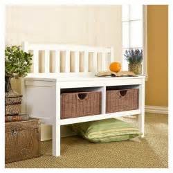 Small Bench With Storage Indoor Small Entryway Bench Style Model And Pictures Entryway Benches With Storage Entryway