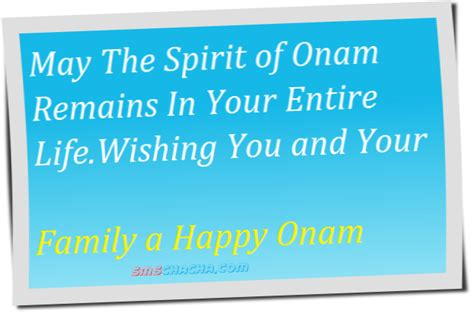 wishing you and your family a happy onam tumblr18 com