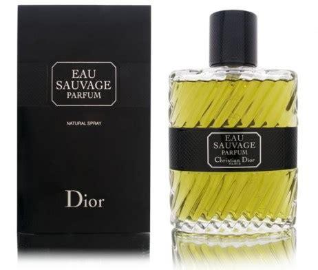 Harga Parfum Christian Eau Sauvage christian eau sauvage parfum 100ml perfume malaysia