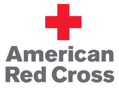 American Cross cross offers 8 safety tips for americans traveling
