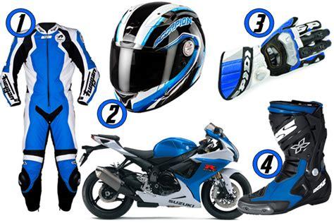 Motorrad Lederkombi Test 2013 by Gsx R Blue Collection Motorrad News