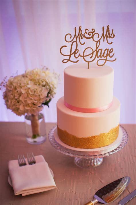 wedding cake limelight best 25 painted wedding cake ideas on