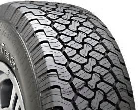 Trail Ta Tires Bfgoodrich Tires Tire Nc