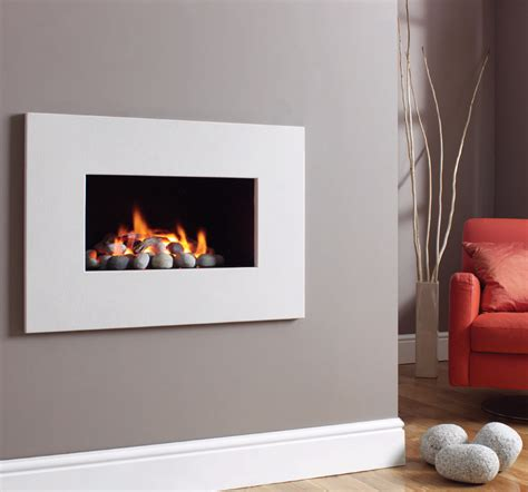 modern in the wall gas fires modern gas fires gas fires altrincham edwards of sale ltd
