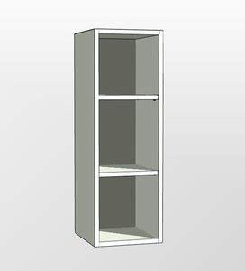 bovenkast voor keuken bovenkast voor de keuken meubelinterieur nl