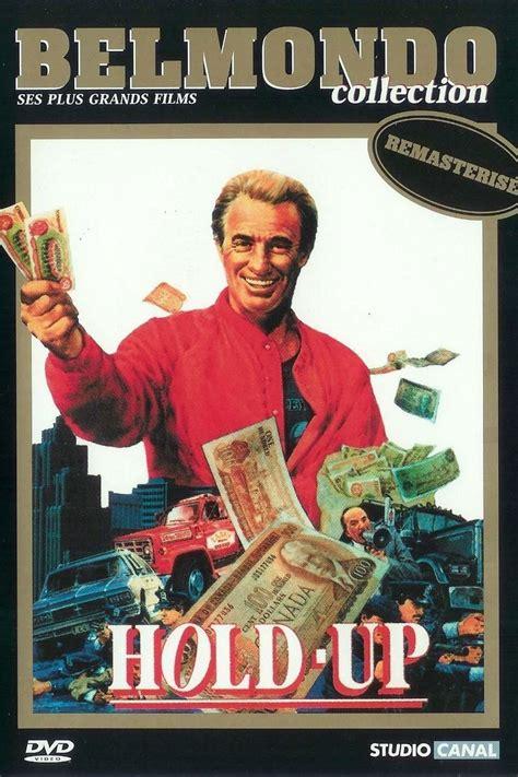 film hold up streaming hold up 1985 filmes film cine com