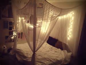 Canopy Bedroom Lights Bedroom With Lighted Canopy Bedroom Canopy Twinkle