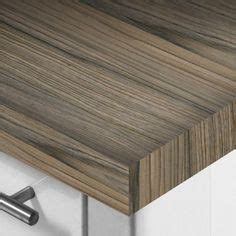 1000 images about kitchen on laminate
