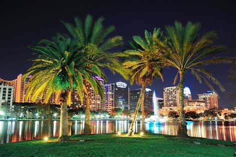 orlando florida unforgettable vacation gets ready