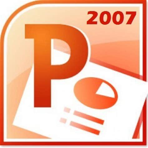 Microsoft Office Powerpoint 2007 microsoft powerpoint 2007 microsoft powerpoint tutorial