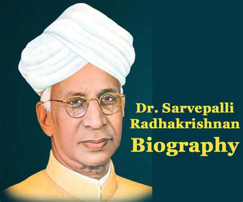 dr hedgewar biography in hindi dr sarvepalli radhakrishnan biography ajab gajab jankar