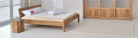 moderne holzbetten moderne designerbetten aus holz i holzdesignpur