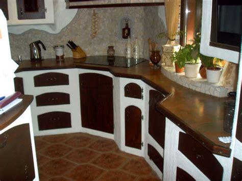 preiswerte küchenmöbel schlafzimmer italienisches design