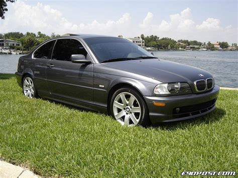 2002 bmw 325ci review bmw 325ci 2002 review amazing pictures and images look