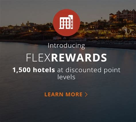 Choice Hotels Gift Card - choice hotel choice privileges a faster way to free nights instant rewards dream