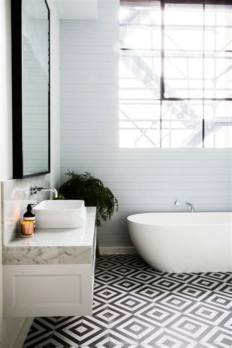 bathroom ideas with black floor tiles bathroom tiles and bathroom ideas 70 cool ideas which