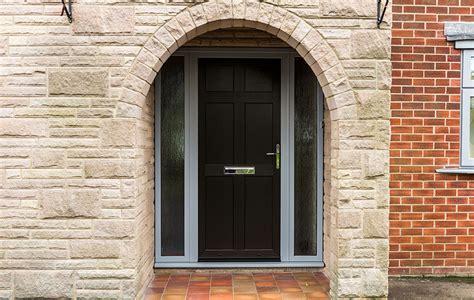 Upvc Front Door Cost Upvc Front Door Cost Upvc Doors Peterborough Glazed Doors Cambridgeshire Composite Door