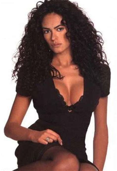 picture of mature italian woman with curly black hair 43 best us beautiful sicilian women images on pinterest