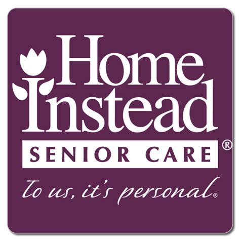 home instead senior care provides companionship and