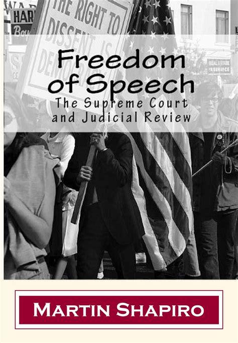 what is legitimate government books martin shapiro links freedom of speech with the legitimate