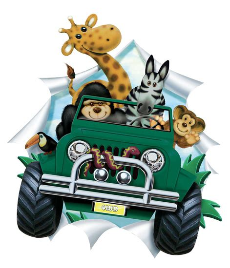 safari jeep clipart safari clipart clipground