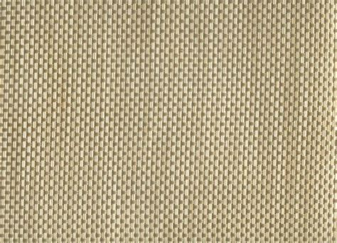 Patio Chair Replacement Fabric Patio Sling Fabric Replacement Fp 002 Phifertex Wicker