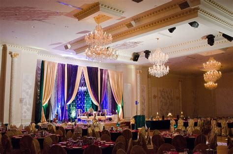 Wedding Decor Vaughan by Wedding Decor Rentals Brton Wedding Decor Vaughan