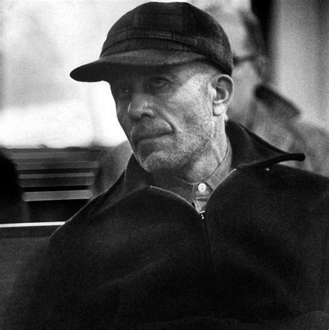 ed gein house ed gein s house photos the horrifying crimes of notorious killer ed gein ny