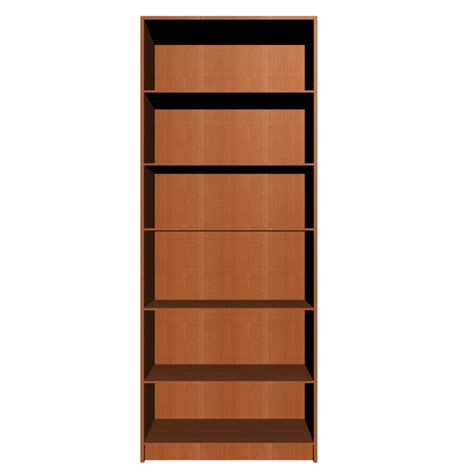 billy bookcase design and decorate your room in 3d
