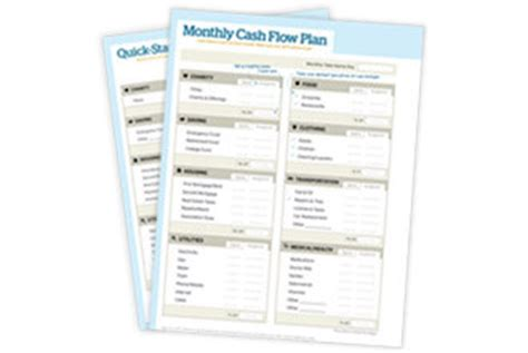 budget  simple  based budgeting