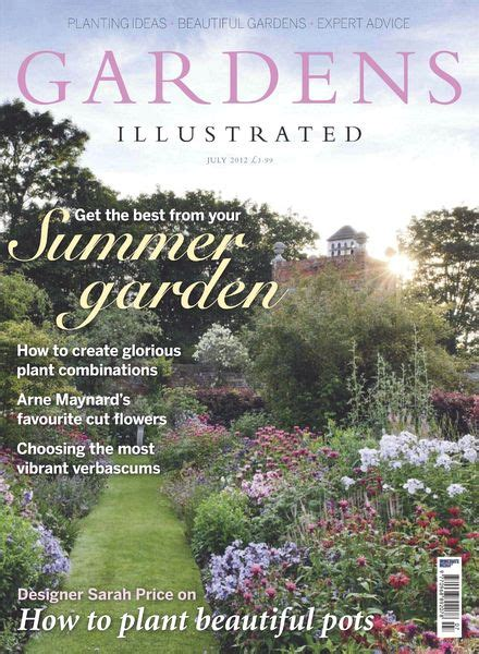 gardens illustrated gardens illustrated 2012 07 pdf magazine