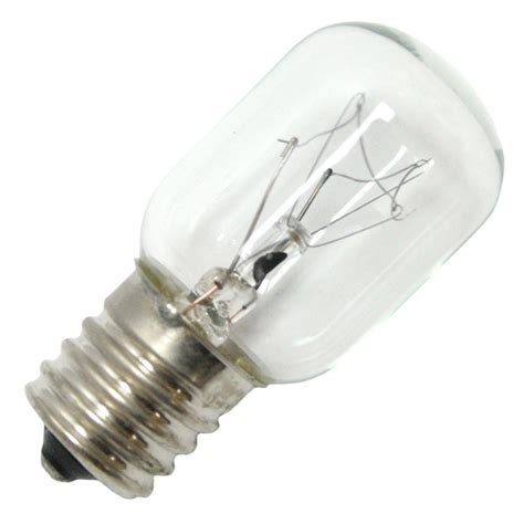 maytag refrigerator light bulb light bulb for maytag mmv1164wb2 microwave parts moito