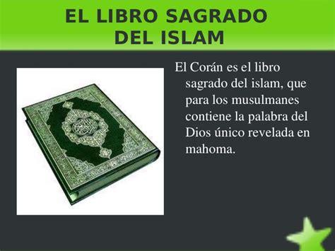 libro jerusalem portuguese literature series islam alumnado de erytheia