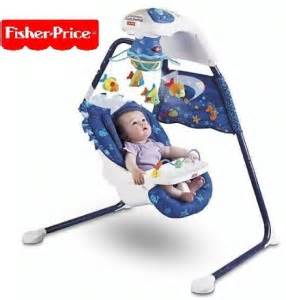 fisher price swing battery fisher price ocean wonders aquarium cradle swing fisher