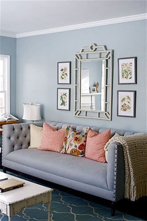 decorating with mirrors over sofa best 25 mirror above couch ideas on pinterest above