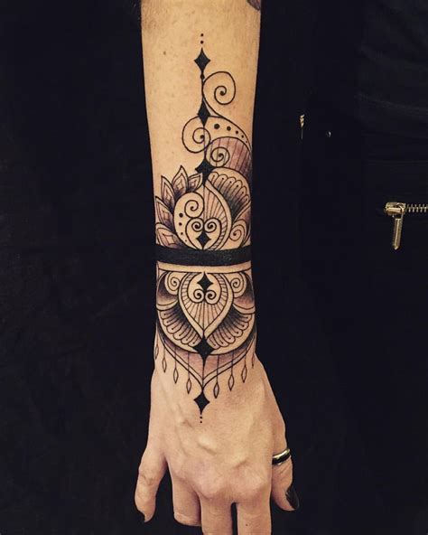 tattoo cover up henna lotus mandala cover up on the lovely sarah inspired by a