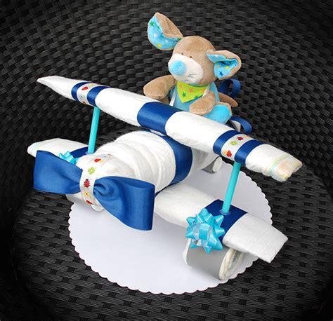 windelflugzeug dm babybauchdesign